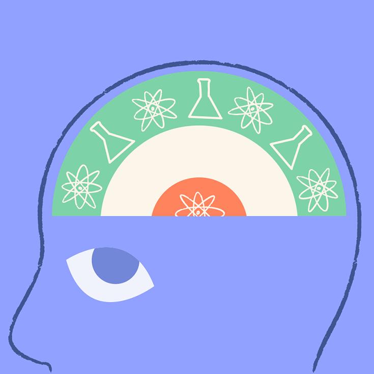 Ellis_Chemistry brain_Final-01