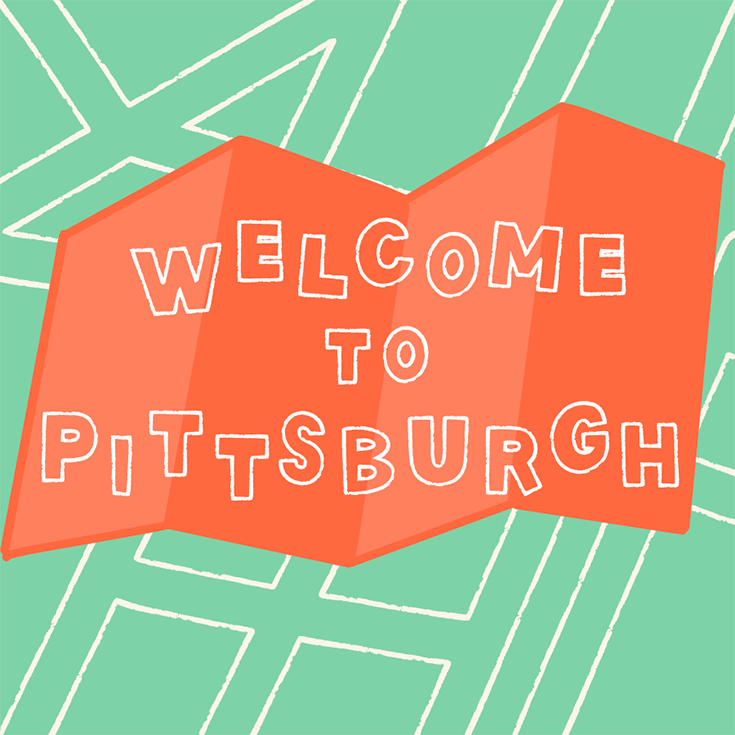 Ellis_Welcome to Pittsburgh-01