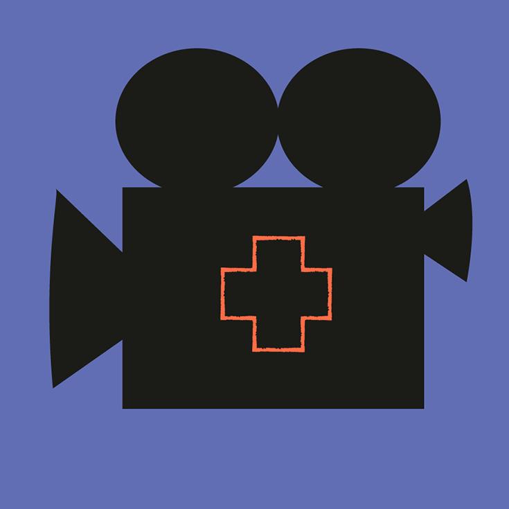 Ellis_Video Camera_Final-01