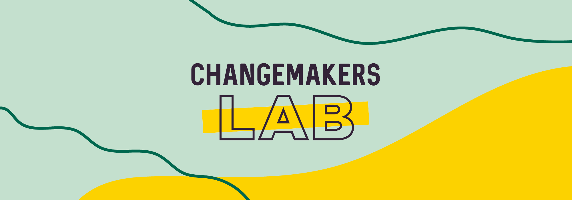 Changemakers Lab