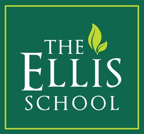 The Ellis School